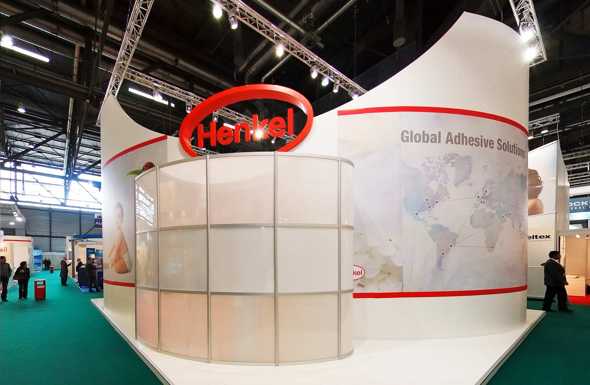 index_2011_genf_henkel_1.jpg