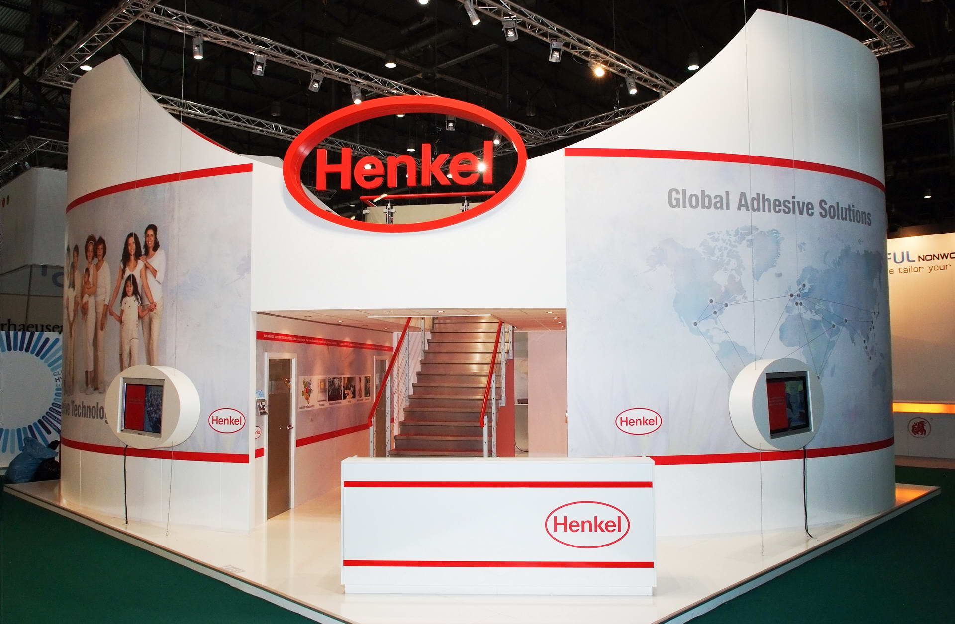 index_2011_genf_henkel_2.jpg